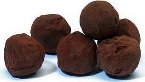 truffles-1-1