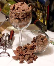 chocolate_wineglass.jpg